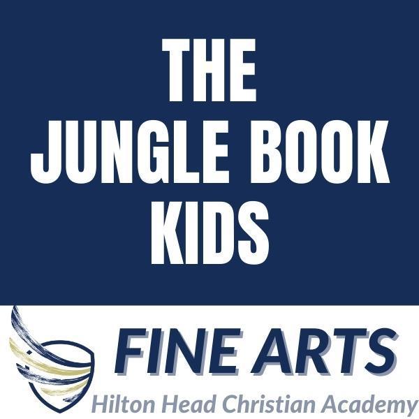 The Jungle Book Kids Featured Photo
