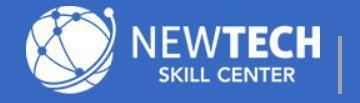 Skills Center Information Thumbnail Image