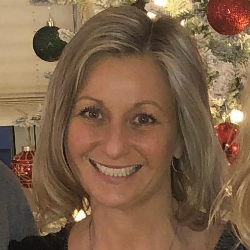Shelley Kutch's Profile Photo