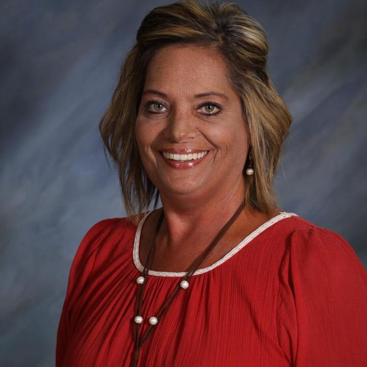 LaTresa Holmes's Profile Photo