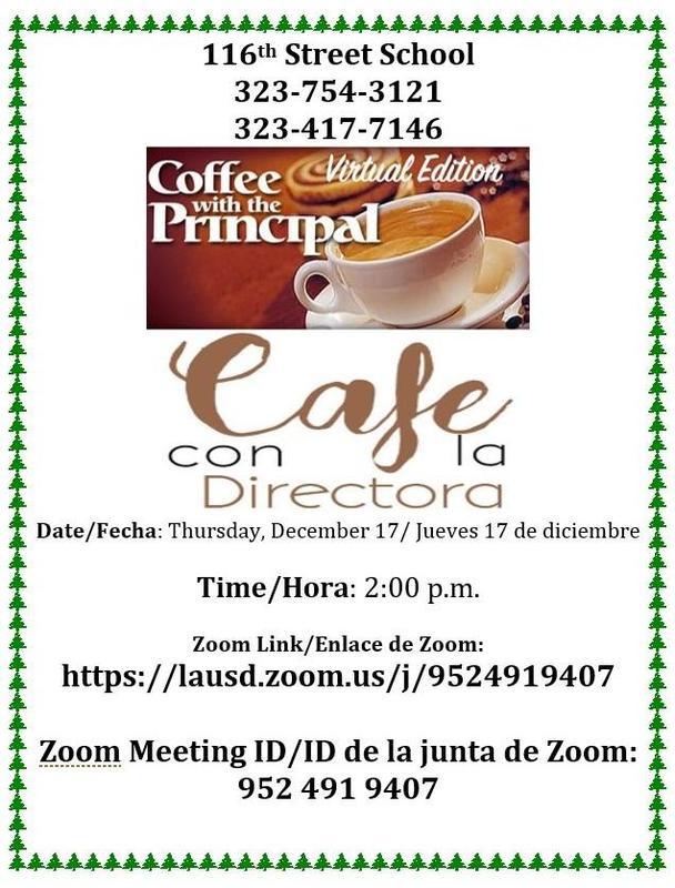 coffee-principal-image.jpg
