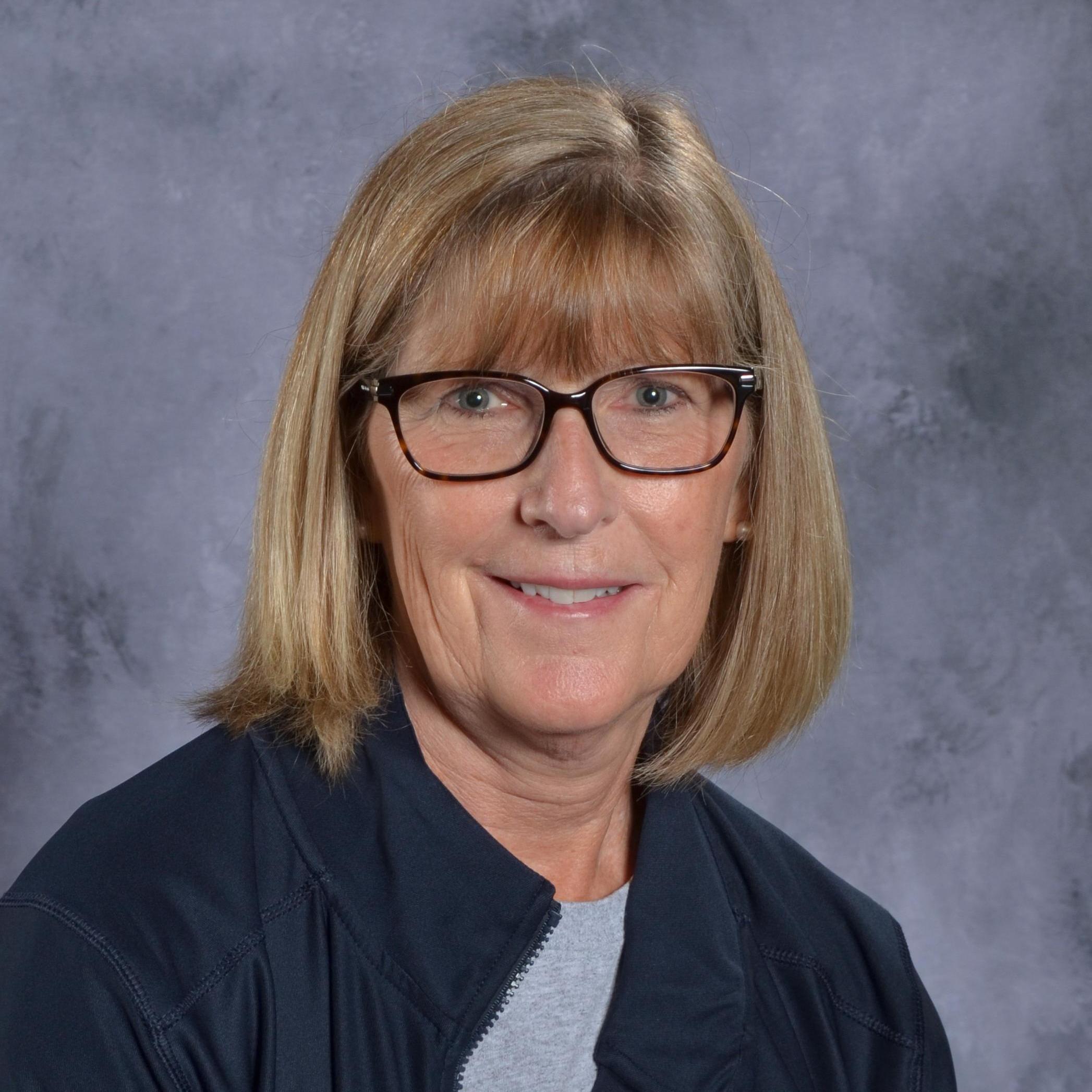 Robin Carlyle's Profile Photo
