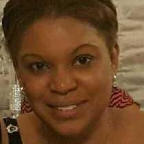 Lesley Lane's Profile Photo
