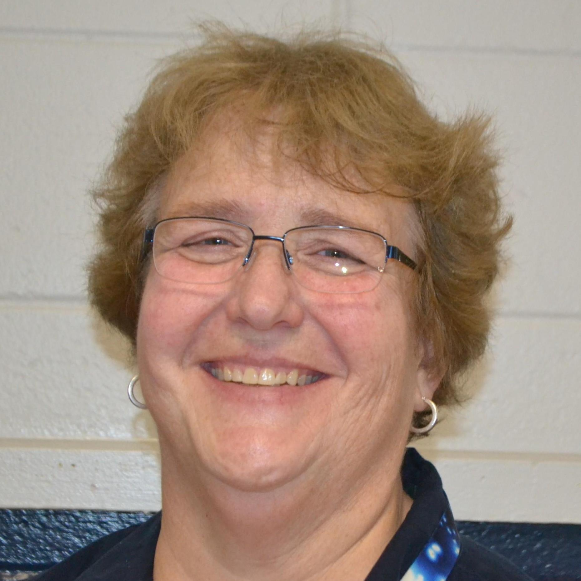 Debra Smith's Profile Photo