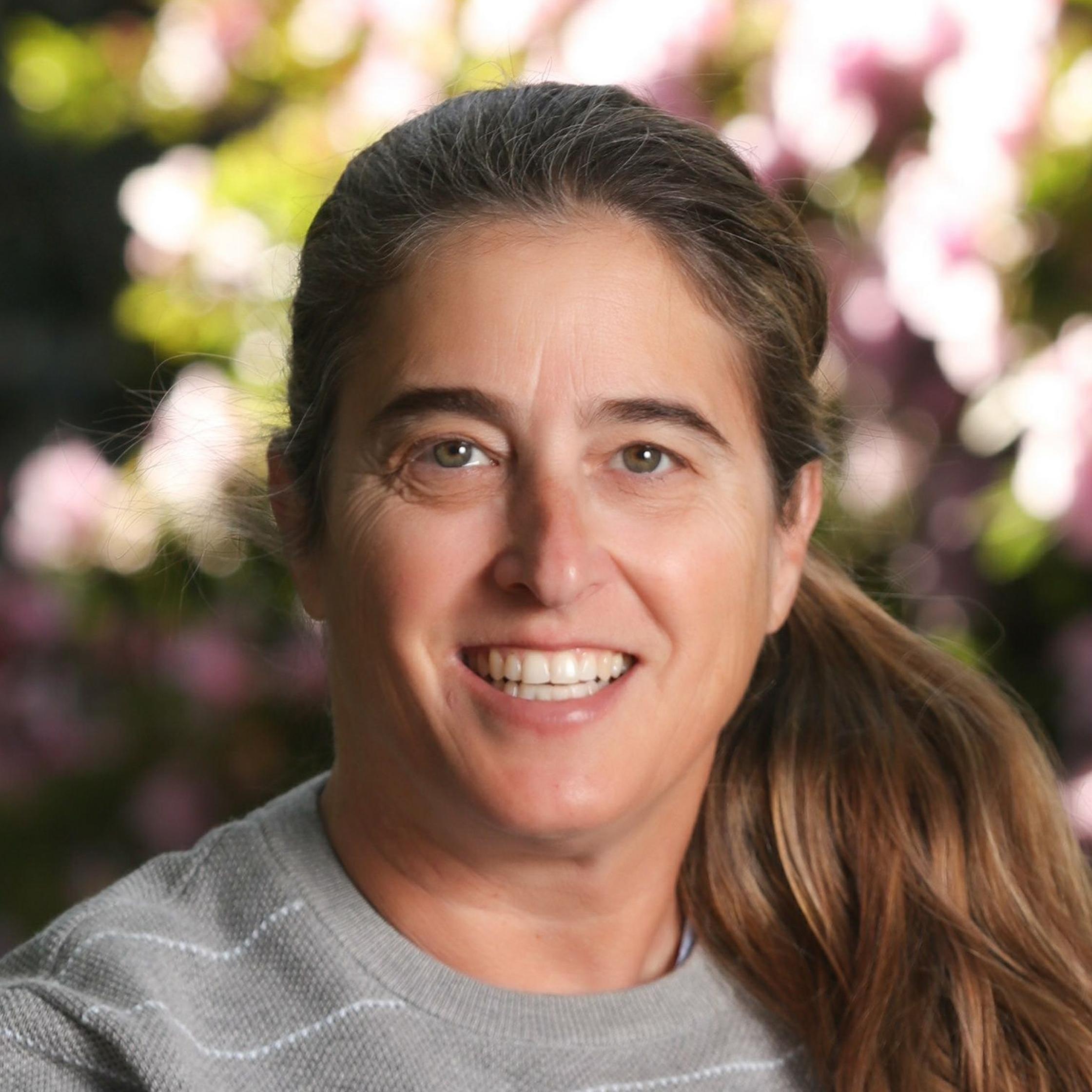 Dori Friedman's Profile Photo