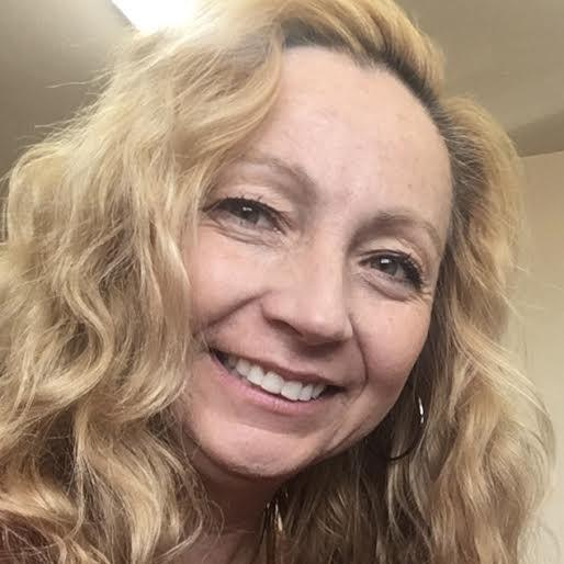 Sandra Beza's Profile Photo
