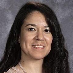 Lorena Escobedo's Profile Photo