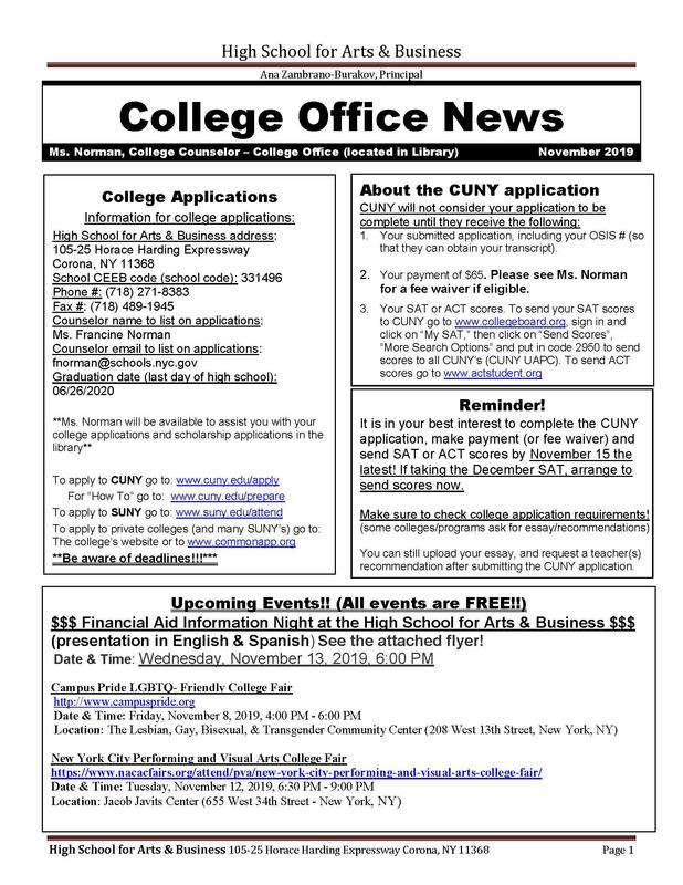 College Office News November 2019_Page_1.jpg