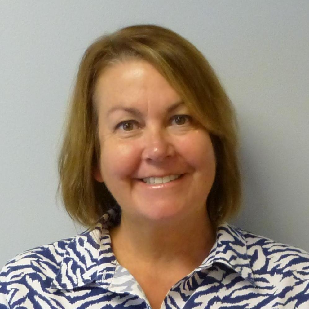 Margaret Wolfe's Profile Photo