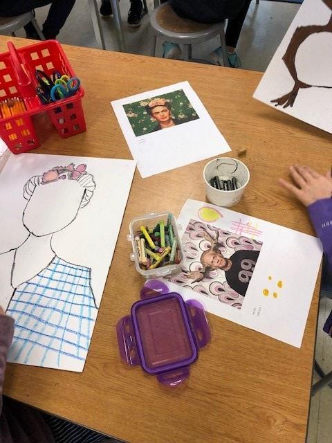 JES 5th grade artist portraits 2.21.20.jpg