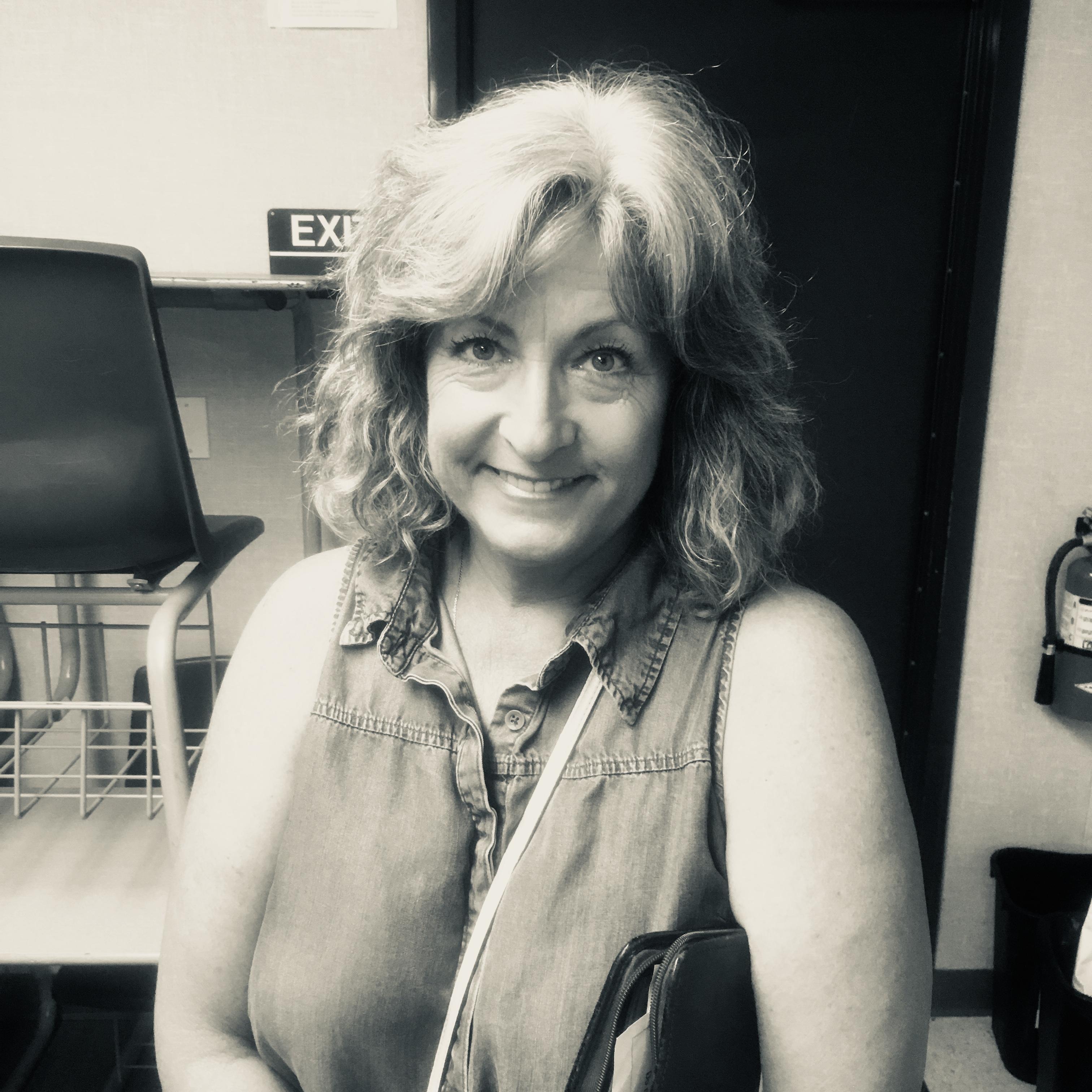 Diane Mazzoni's Profile Photo