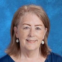 Anne Beck's Profile Photo
