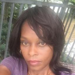 Eltonia Williams's Profile Photo