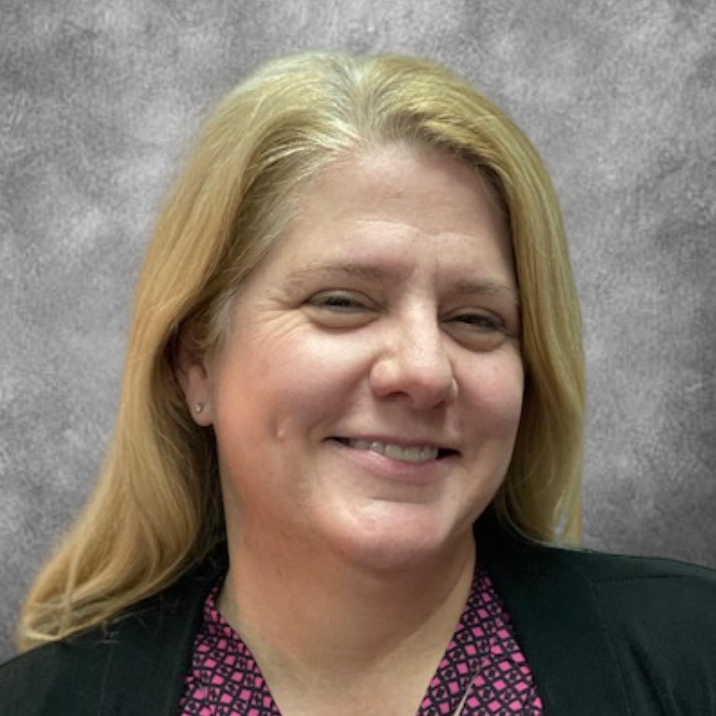 Deb Hunter's Profile Photo