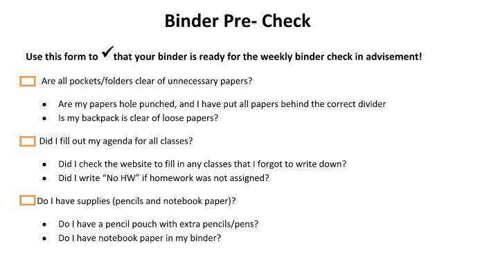 Binder Pre Check.jpg