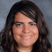 Lili Razavi's Profile Photo