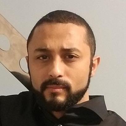 A. Nazario's Profile Photo