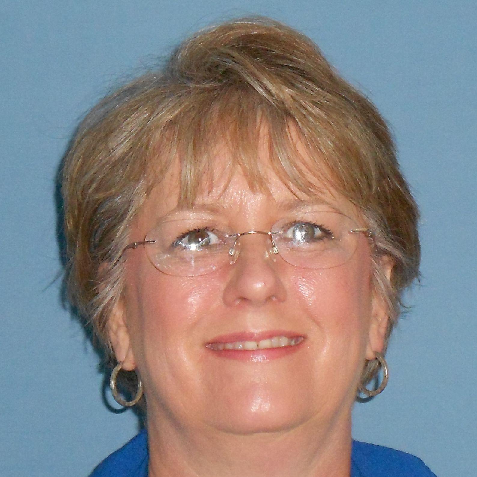 Judy Riggs's Profile Photo