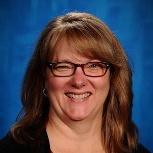 Rebecca Hansen's Profile Photo