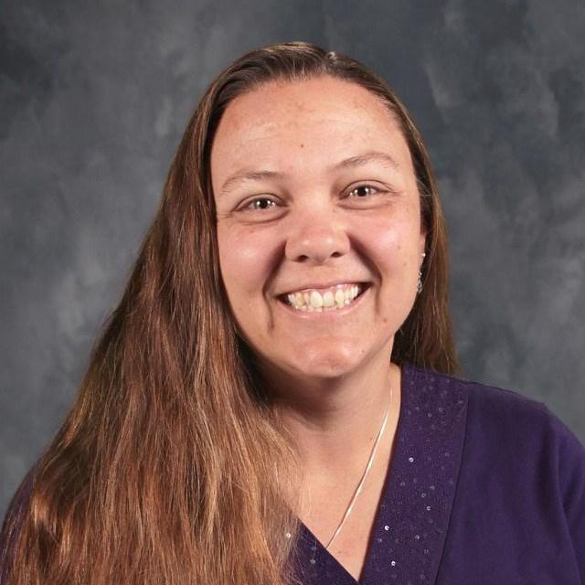 Wendy Kohnert's Profile Photo