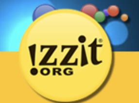 https://www.izzit.org/index.php?fbclid=IwAR2t9XC6Kp0hSKE7USF1ILmJ4e3oNgEtVw8PXeWDDE7qZ-lHqlsbIHbS0SU