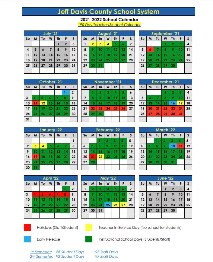 Gwinnett County Schools Calendar 2022 23.Orange County School Calendar 2022
