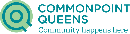 Commonpoint Logo