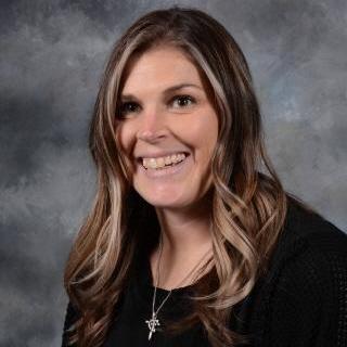 Kristy Kyser's Profile Photo