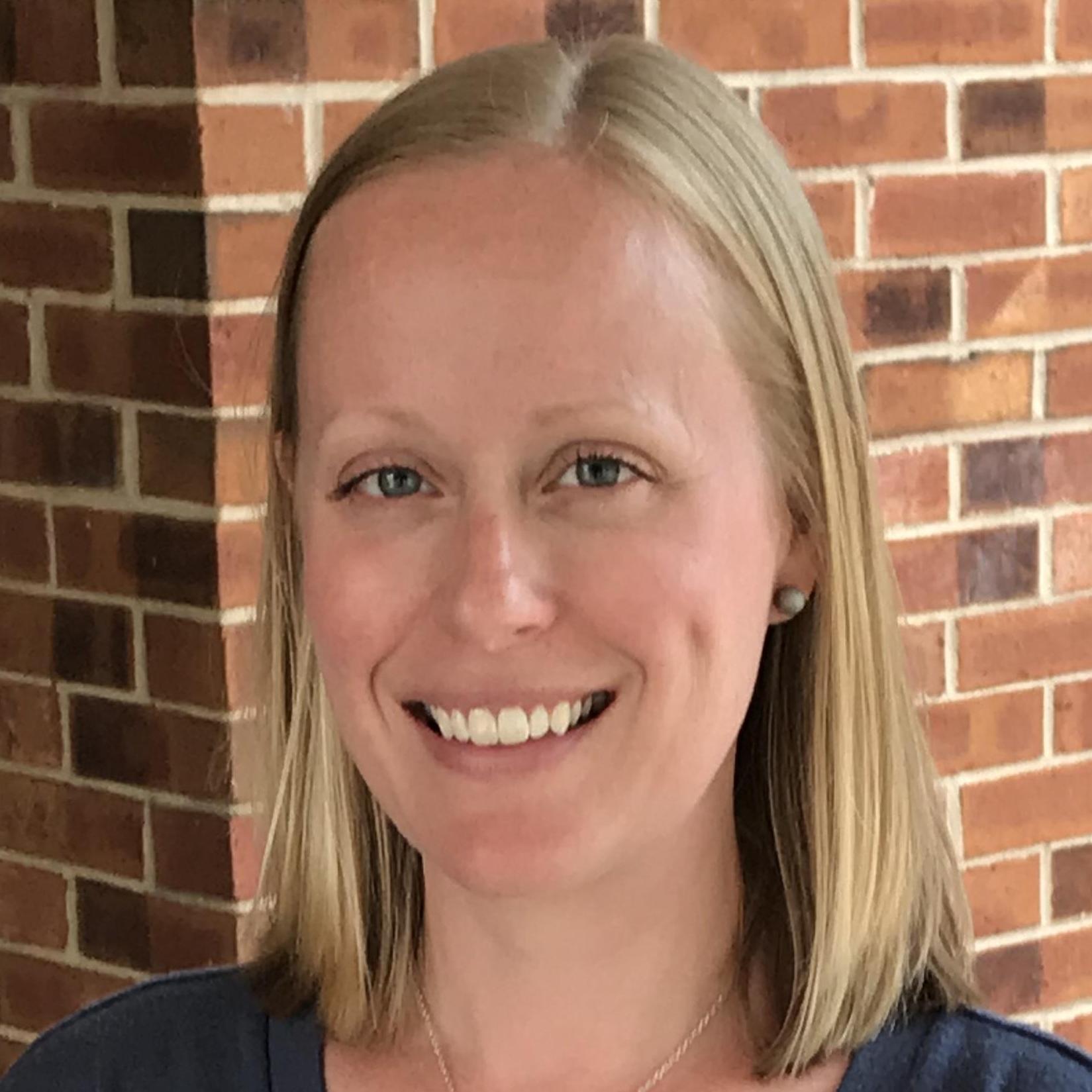 Heather Lohr's Profile Photo