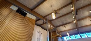 Day 1 Roof Beam Repairs, 2.jpg
