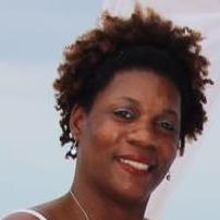 Ronanda Hollingsworth's Profile Photo