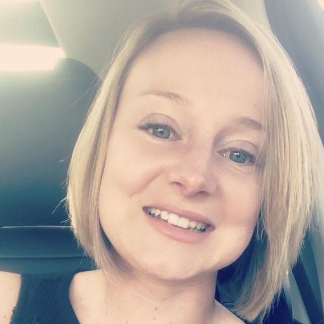 Kylie Hawkins's Profile Photo