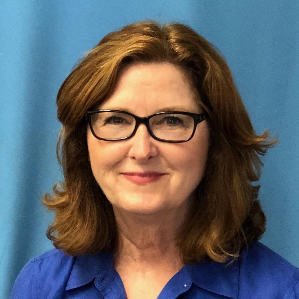 Debra Marinelli's Profile Photo