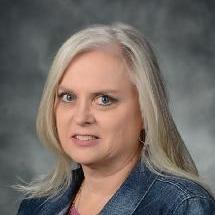 Karen Chance's Profile Photo