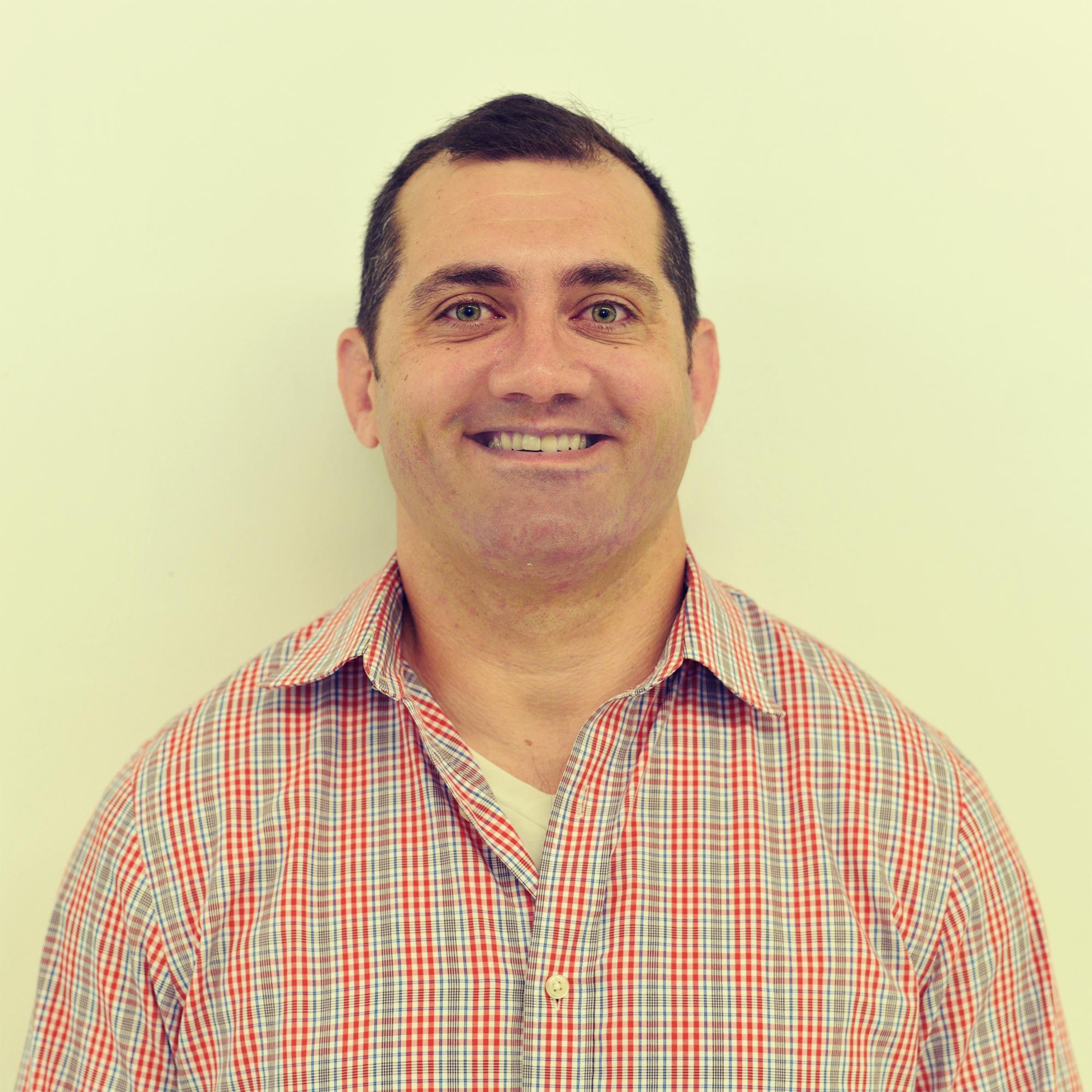 Ferris Akrabawi's Profile Photo
