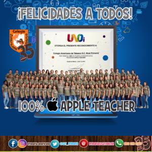 DiplomaAppleTeacher.png