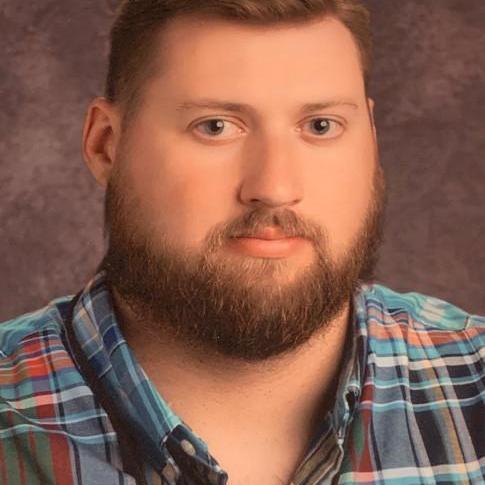 Jacob Handley's Profile Photo