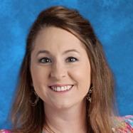 Kelsey Burgess's Profile Photo