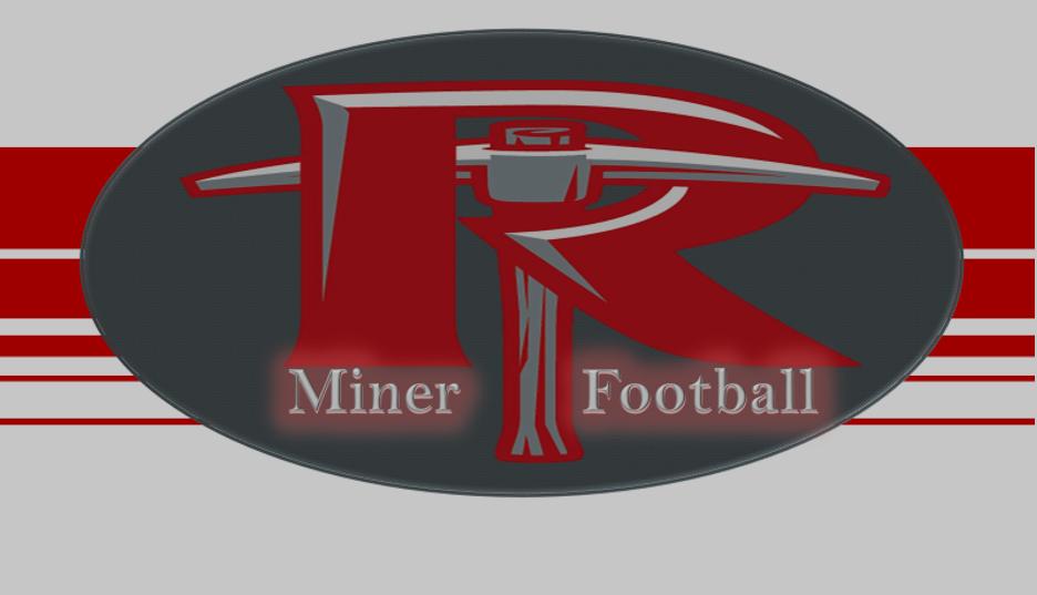 Miner Football