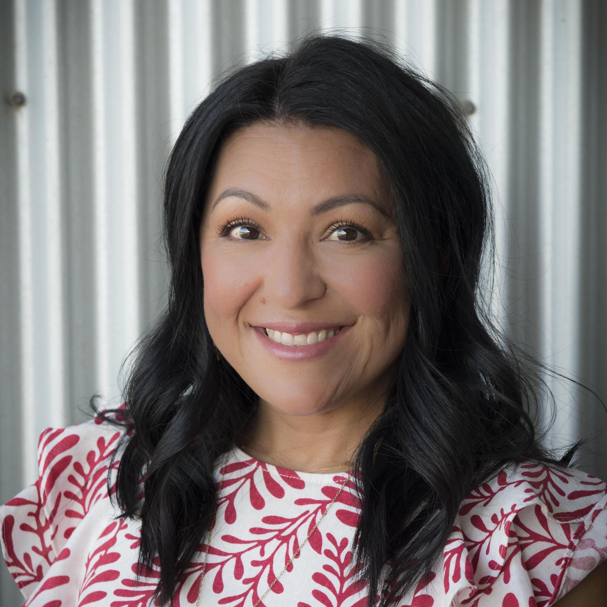 Valerie Carrasco's Profile Photo