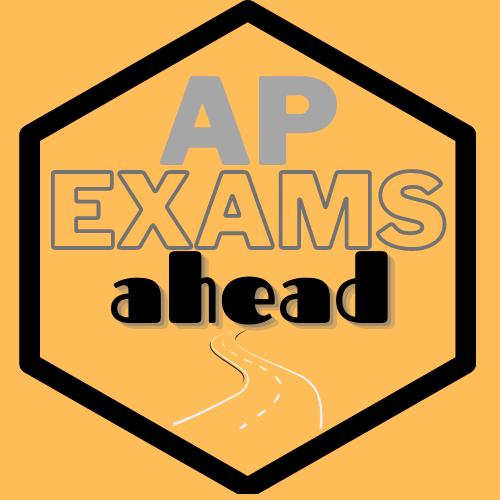 AP Button
