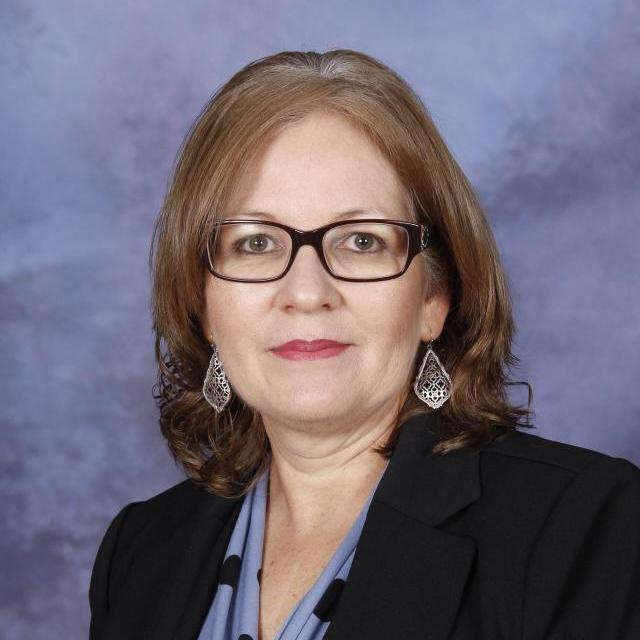 Maricela Guajardo's Profile Photo