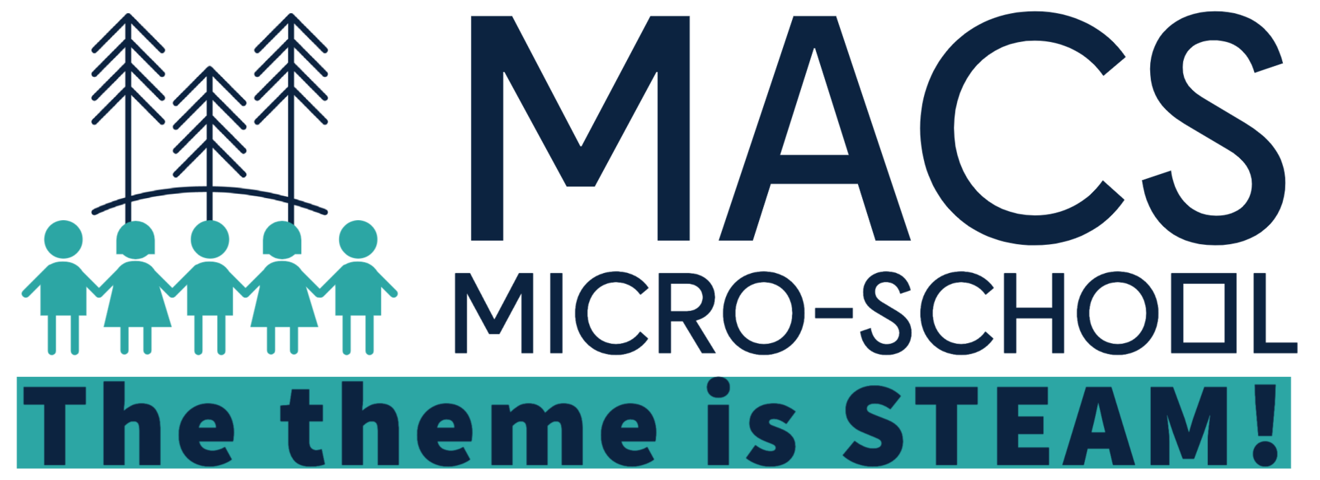 micro-school logo