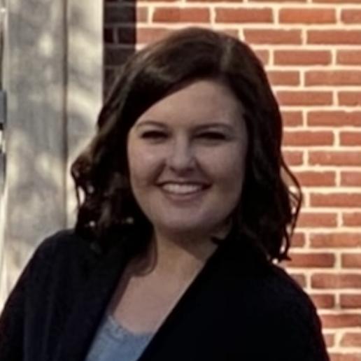 Casey Greer's Profile Photo