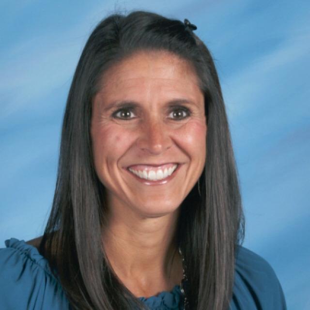 Kim Helle's Profile Photo