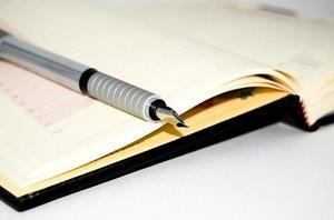 notebook-428292_640.jpg