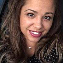 Regina Perez's Profile Photo