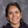 Karla Delgado's Profile Photo
