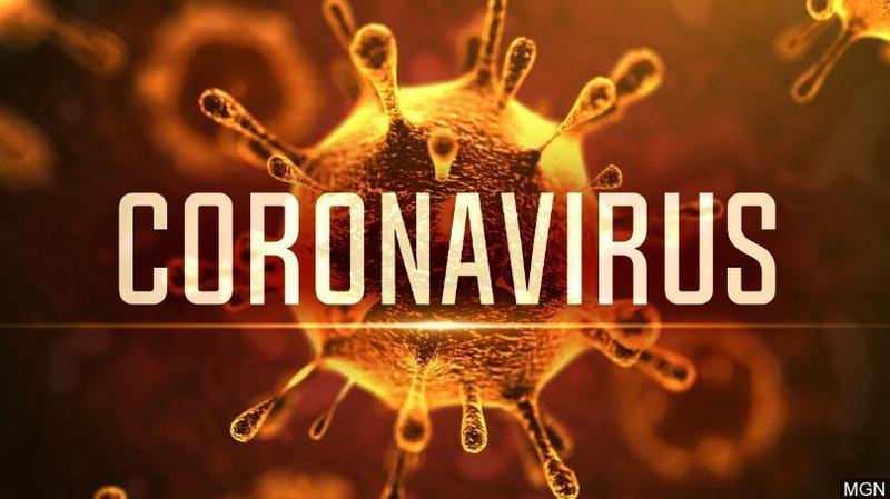 Coronavirus updates - School closed indefinitely Featured Photo
