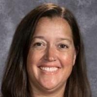 Angela Hale's Profile Photo